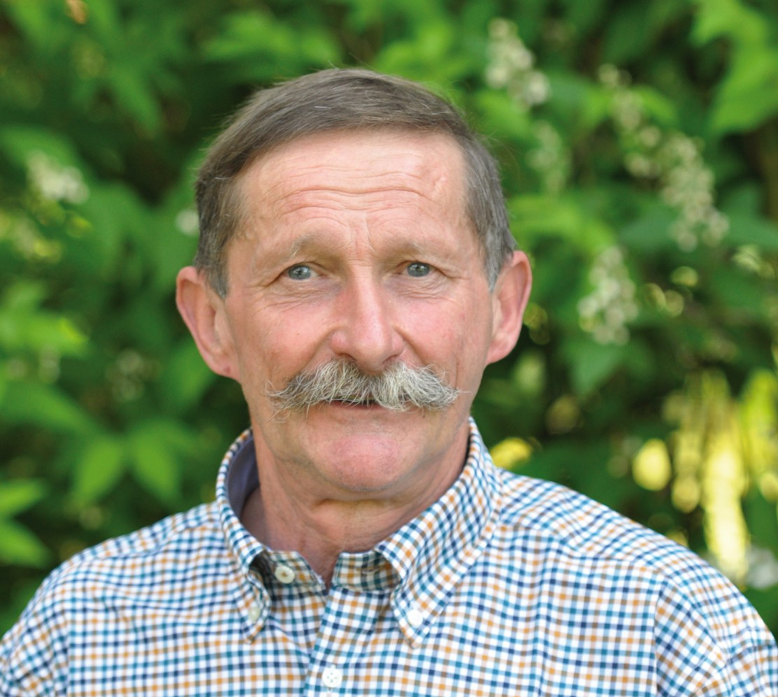Jean-Pierre Audag